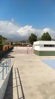 Colegio Enrique Ramos Ramos