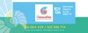 Centro Privado Interational Montessori School Caracoliris (imsc) de