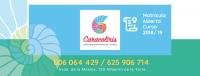 Colegio Interational Montessori School Caracoliris (imsc)