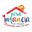 Logo de Novainfancia