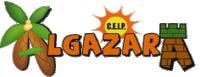 Colegio Algazara