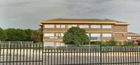 Colegio Isaac Peral