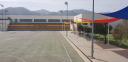 Centro Público Maruja Mallo de