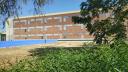 Centro Público Galileo de