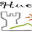 Logo de Huerta Alta