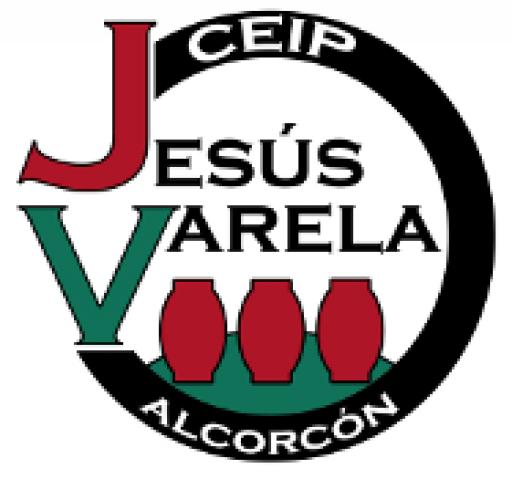Colegio Jesús Varela