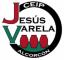 Logo de Jesús Varela