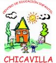 Escuela Infantil Chicavilla