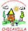 Logo de Chicavilla