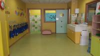 Escuela Infantil Dulces