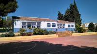 Colegio Carmen Arévalo