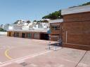 Centro Público El Chorro de