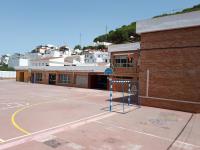 Colegio El Chorro