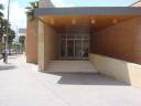 Centro Público Alhaurín El Grande de