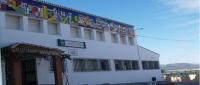 Instituto Antonio Gala