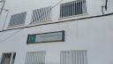 Centro Público La Parra de