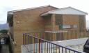 Colegio Los Llanos