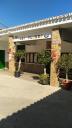 Centro Público Las Flores de