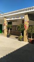Instituto Las Flores