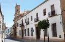 Centro Concertado Nuestra Señora De La Victoria de