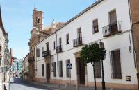 Colegio Nuestra Señora De La Victoria