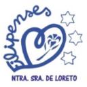 Centro Concertado Nuestra Señora De Loreto de