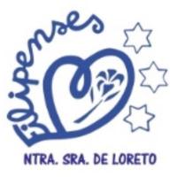 Colegio Nuestra Señora De Loreto