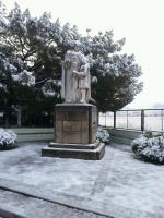 Instituto San Francisco Javier - La Salle Virlecha