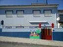 Escuela Infantil Alminares