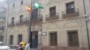 Centro Público Romero Robledo de