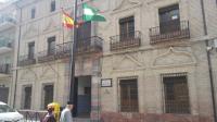 Colegio Romero Robledo