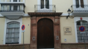Centro Público Conservatorio Elemental De Música De Antequera de