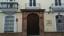 Logo de Conservatorio Elemental De Música De Antequera