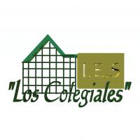 Instituto Los Colegiales