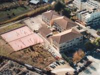 Instituto Pintor José María Fernández