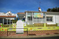 Escuela Infantil Pasito A Pasito