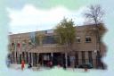 Centro Público La Paloma de
