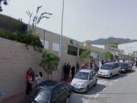 Colegio Mariana Pineda