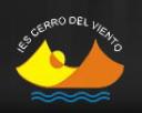 Centro Público Cerro Del Viento de