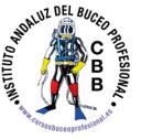 Centro Privado Andaluz De Buceo Profesional de