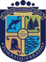 Instituto Internacional Torrequebrada
