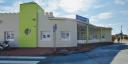 Escuela Infantil Moonlighting-bilingual Infant School