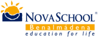 Colegio Novaschool Benalmádena