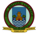 Centro Privado The British College de