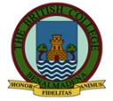 Colegio The British College