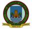 Logo de The British College