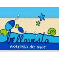 Escuela Infantil Estrella De Mar