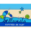 Logo de Estrella De Mar