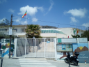 Centro Público Jacaranda de