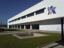 Centro Privado Cesur-ctm de